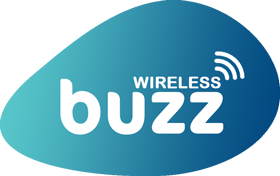 Buzz Wireless - 4G Routers & Broadband Solutions