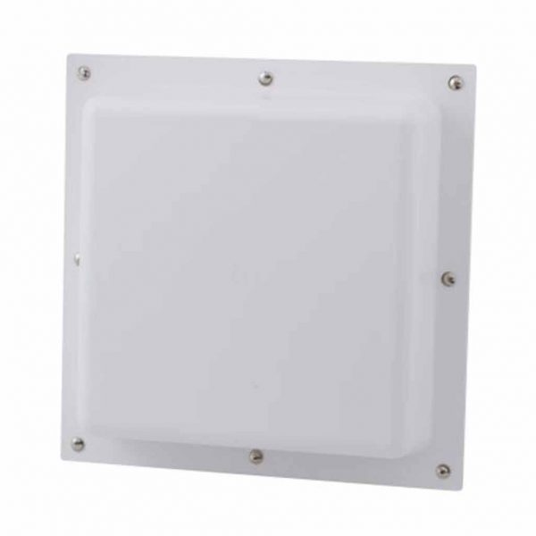 4G LTE Directional MIMO panel antenna