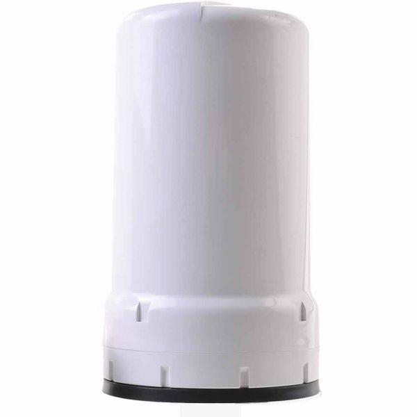 4G LTE Marine outdoor MIMO omni antenna