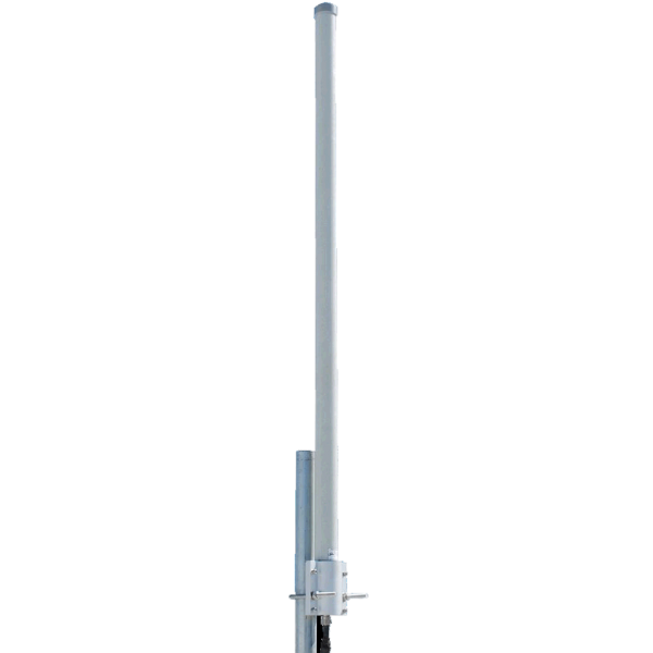 Offshore 700 – 2700Mhz omni directional antenna